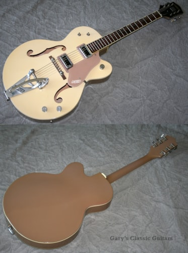 1964 Gretsch® Double Anniversary (#GRE0230)