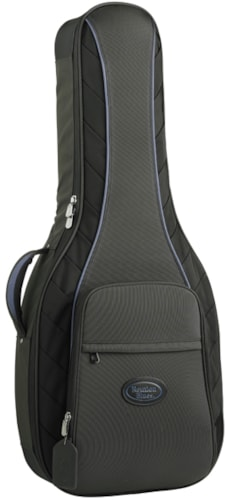 REUNION BLUES Gigbag - RB Continental Ballistic