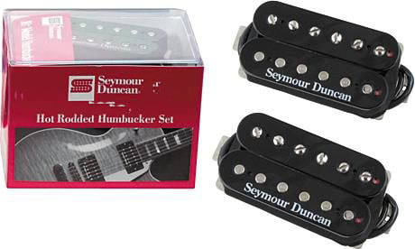 Seymour Duncan Vintage Blues Humbucker Pair Pickup