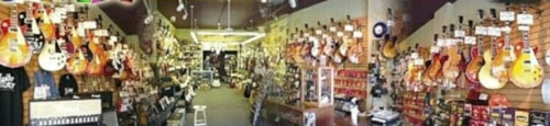 ~2000 OUR 3rd SHOPPE