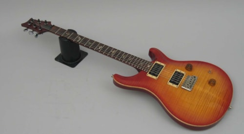 1990 PRS Paul Reed Smith Custom