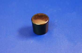 1954 Fender® 1954 Switch Tip