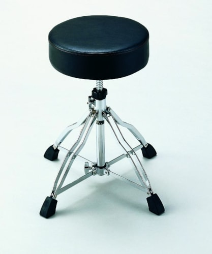Tama Drum Throne #HT440