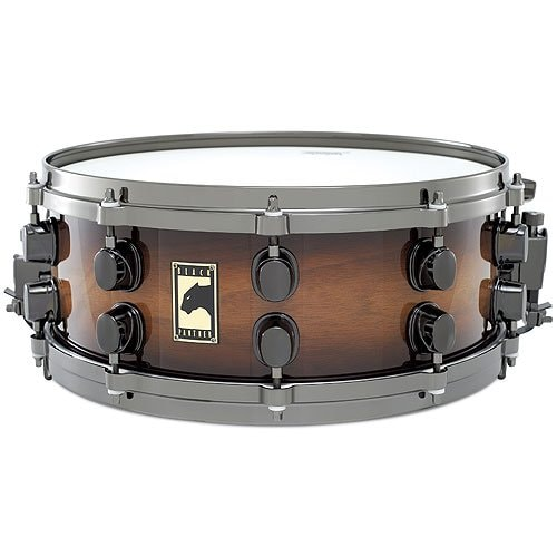 Mapex Black Panther Snare Drum #BPWT4550T