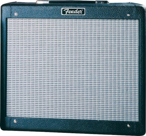 Fender® Blues Junior™