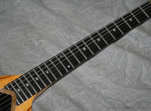 1980 Gibson Flying V 2 (#GIE0516)