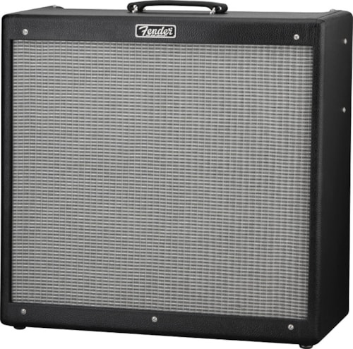 Fender® Hot Rod Deluxe 410 III