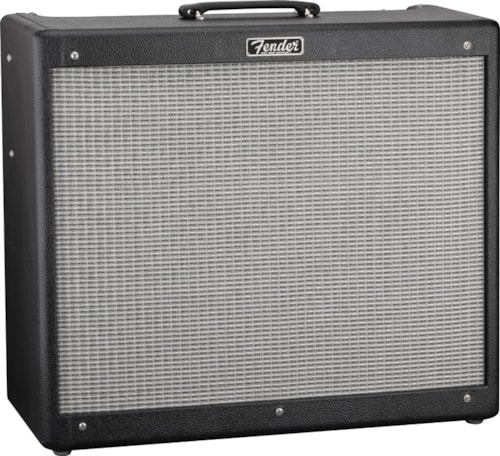 Fender® Hot Rod DeVille 212 III