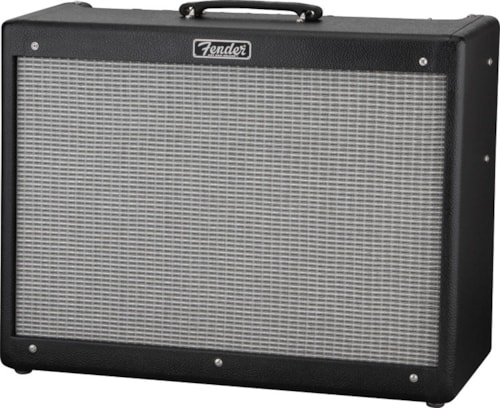 Fender® Hot Rod Deluxe III