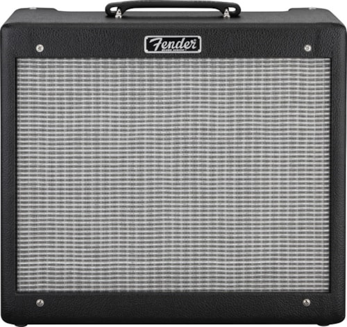 Fender® Blues Jr. III