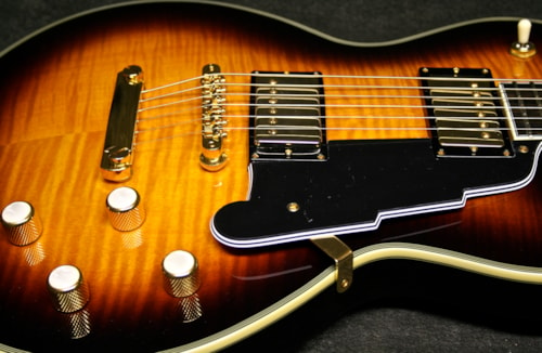 2010 D'Angelico NEW YORK NYSD-9 SOLD