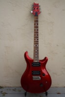 1989 Paul Reed Smith Standard 24