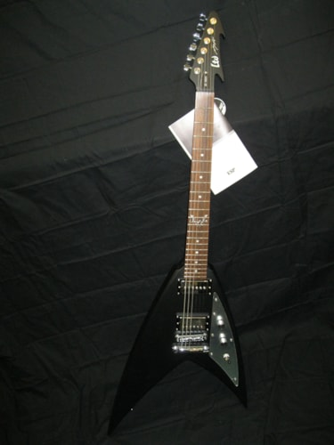 "ESP-LTD GL 600V ""Super V"""