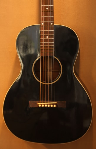 ~1932 Gibson L-00