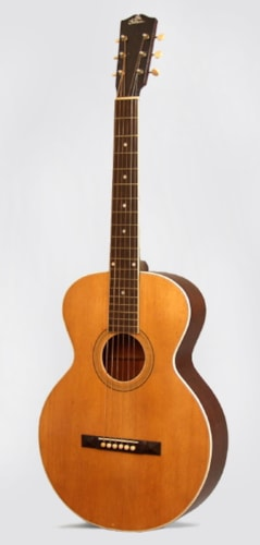 1926 Gibson L-1