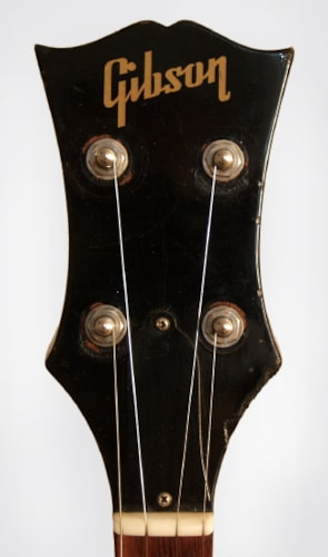 1964 Gibson RB-100