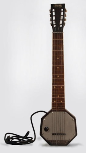 1935 Audiovox 7-String
