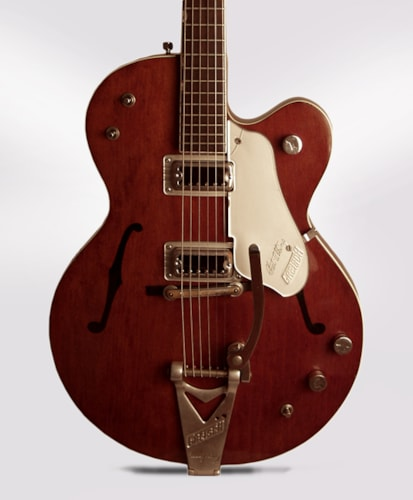 1962 Gretsch Model 6119 Chet Atkins Tennessean