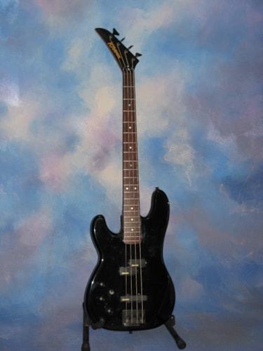 Kramer 700 ST Lefty Left Handed
