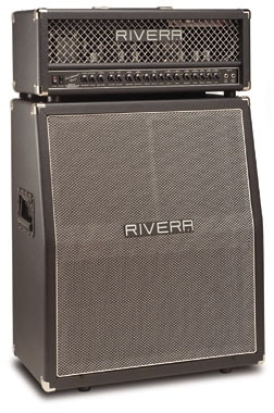Rivera KR 100 Head