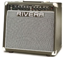 Rivera Clubster 25 110