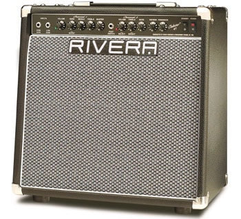 Rivera Clubster 45 112