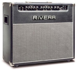 Rivera Suprema 55
