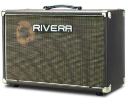 Rivera Sedona 112 Ext