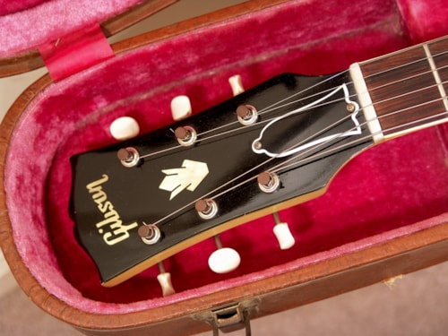 ~1956 Gibson Les Paul Special