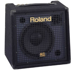 Roland  Keyboard Amplifier #KC-60