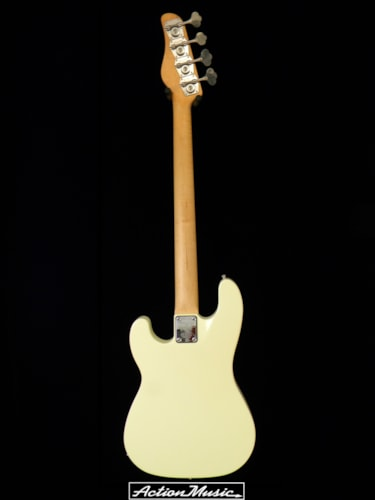1997 Schecter***ONHOLD*** T4