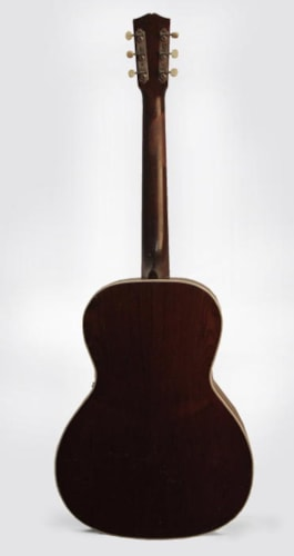 1931 Gibson L-2