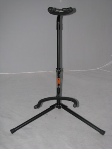 Back Line Guitar Stand Tripod Foldable