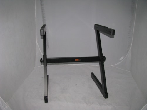Back Line Keyboard Stand Large Z