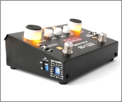 2011 G Lab Smooth Delay SD-1