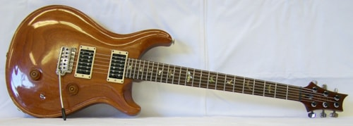 1987 PRS Paul Reed Smith Standard