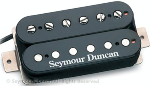 Seymour Duncan SH-2N Jazz Humbucker Neck