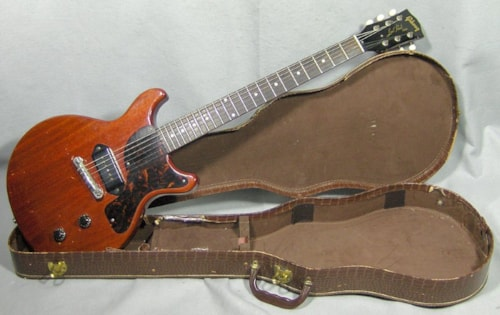 1959 Gibson Les Paul Junior
