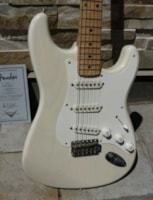 1997 Fender Stratocaster (Custom Shop) (1958 Reissue)