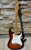 1993 Fender Stratocaster (Custom Shop) (1957 Reissue)