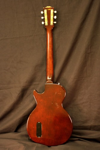1957 Gibson Les Paul Junior