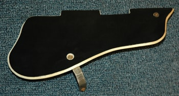 1969 Gretsch® Pickguard Bracket