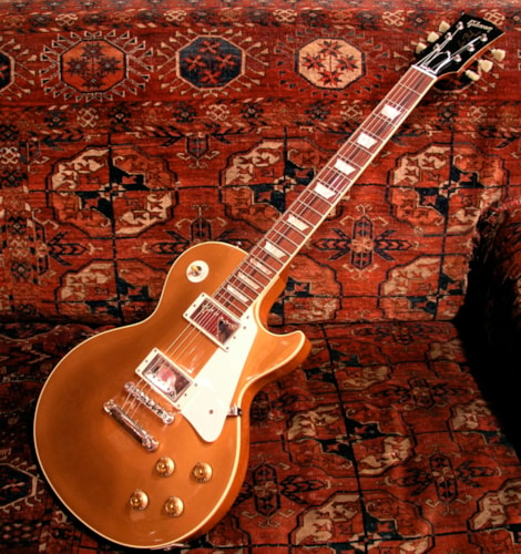 2005 Gibson Historic '57 Les Paul / R7