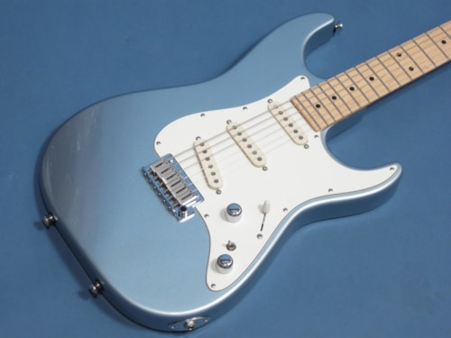 Tom Anderson Guitarworks Classic