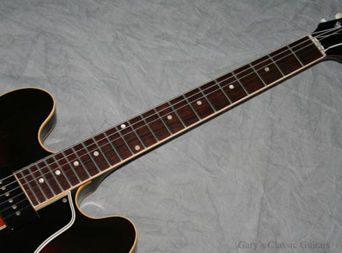 1960 Gibson ES-330 (#GIE0593)