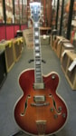1971 Gibson Byrdland Sunburst, Good, Hard, $5,995.00