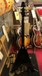 2006 Gibson Custom Hendrix V Black/Paisley, Near Mint, Hard, $15,000.00
