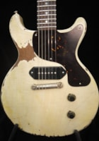 2007 Gibson Les Paul Junior (1958 Reissue)