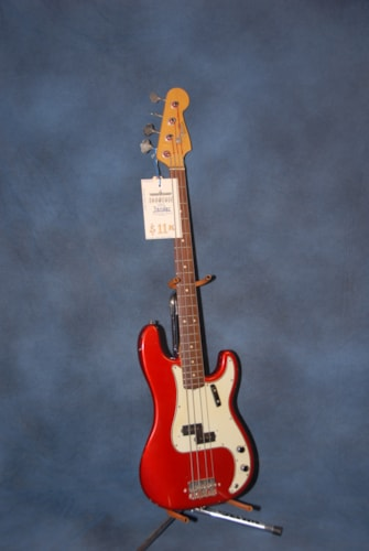1965 Fender® Precision Bass®