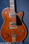1955 Gretsch Roundup Natural, Good, Hard, $20,000.00